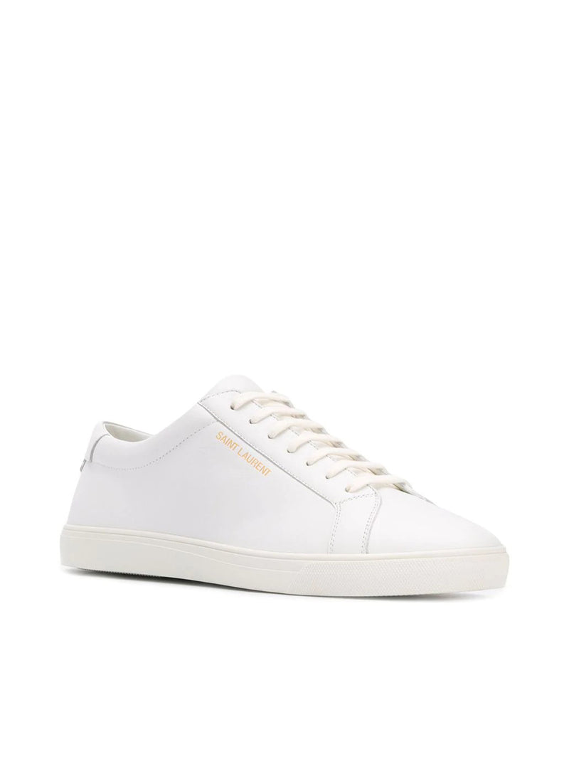 ANDY LOW TOP SL SNEAKERS