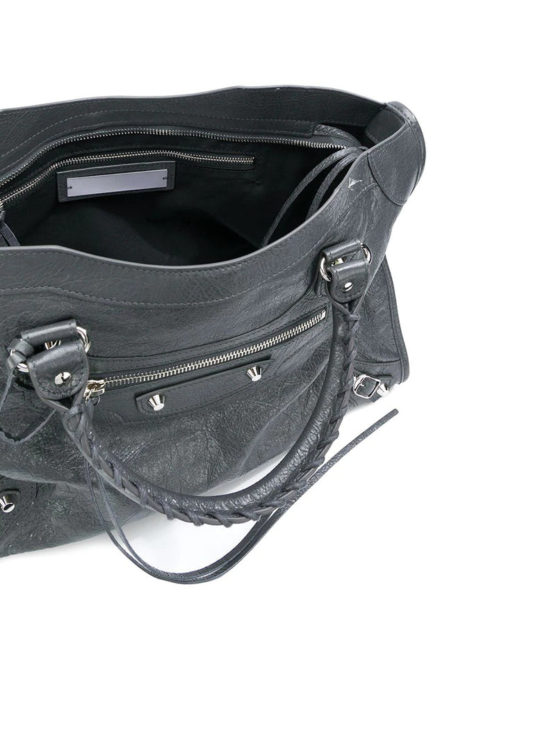 `City AJ` Shoulder bag