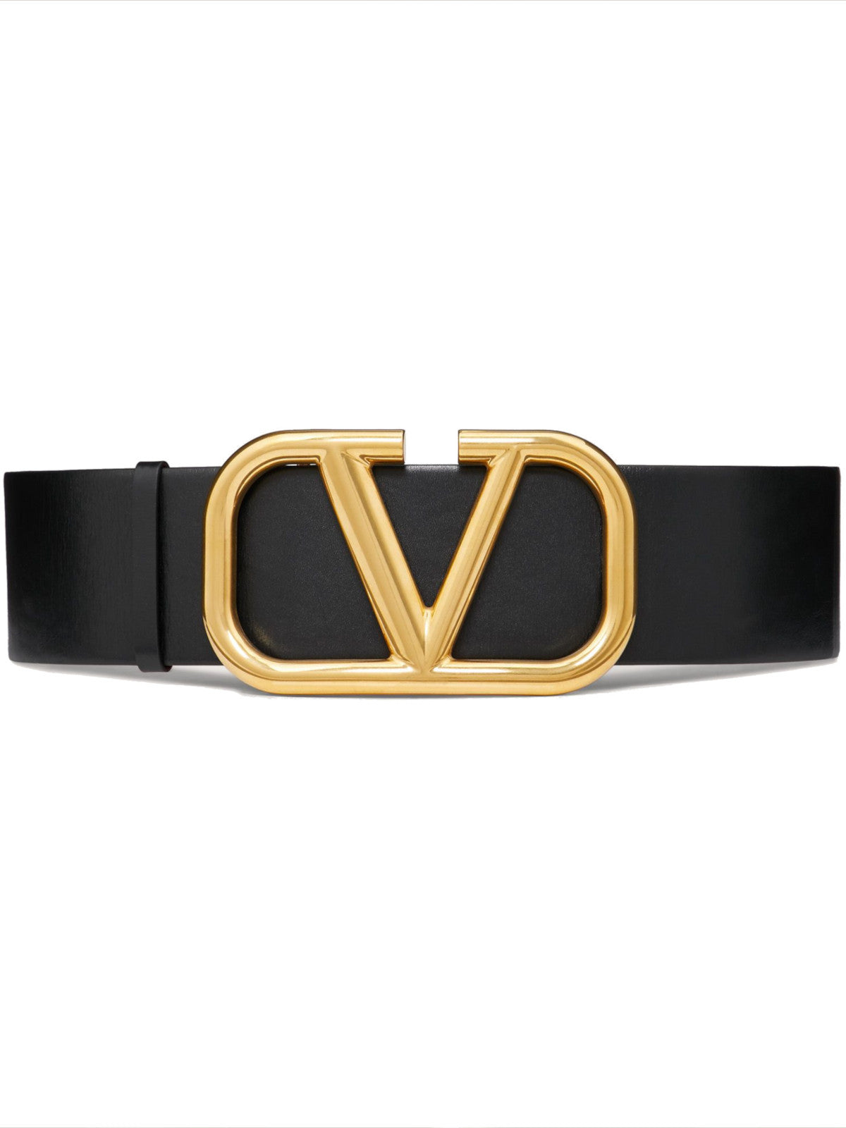 VLOGO REVERSIBLE BELT
