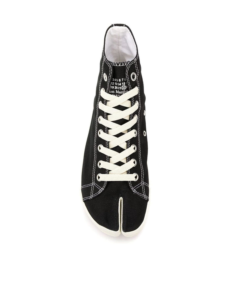TABI HIGH SNEAKERS
