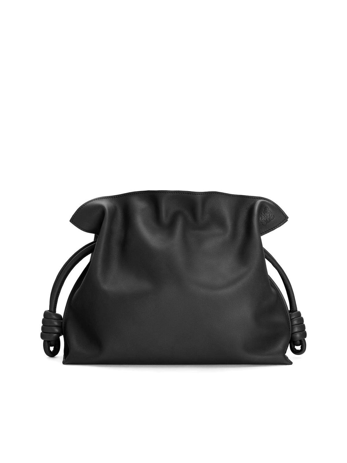 Flamenco shoulder bag