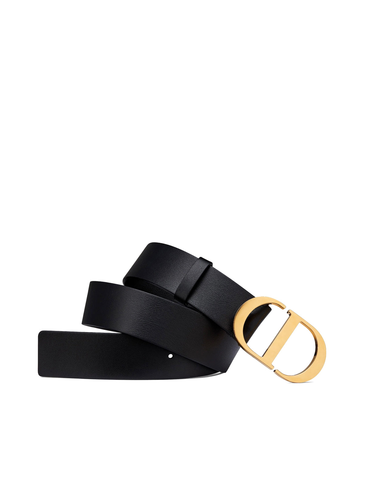 30 MONTAIGNE BELT