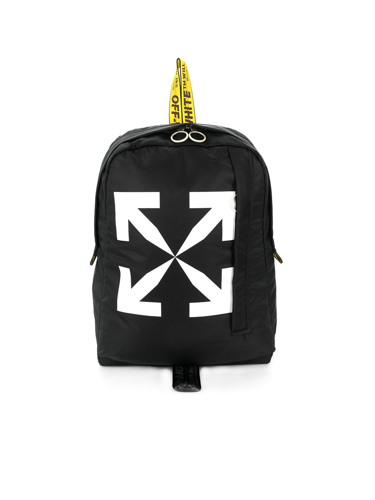 ARROW BACKPACK