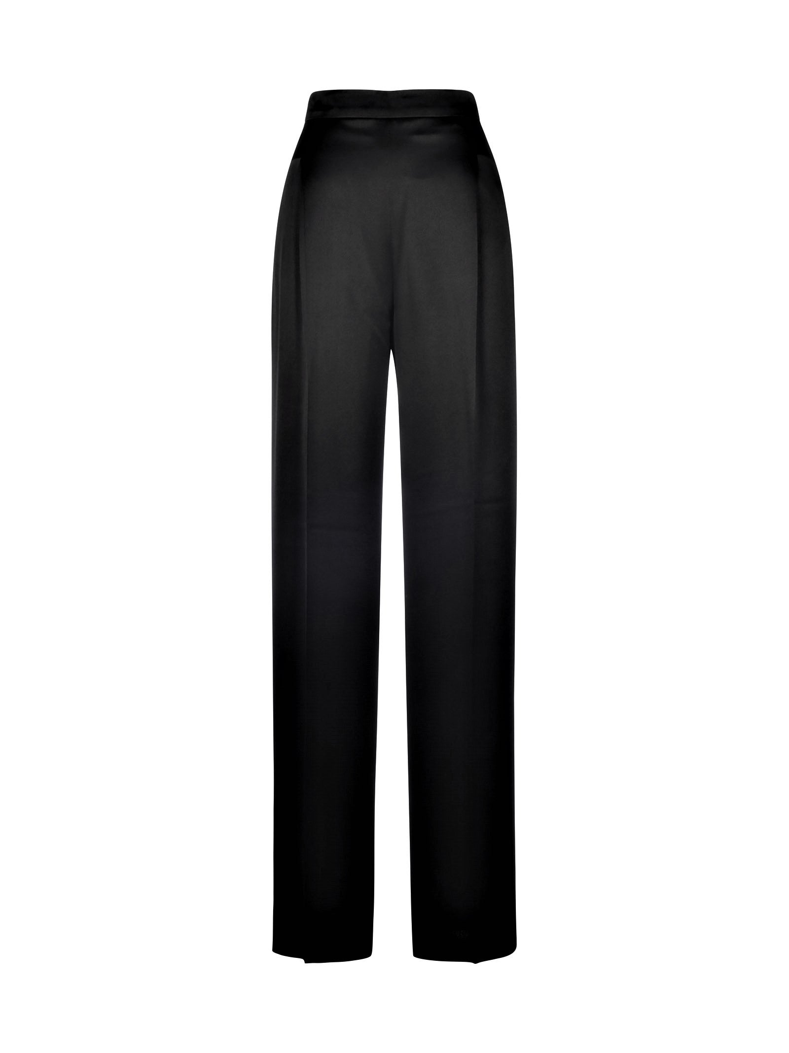 Eremi trousers