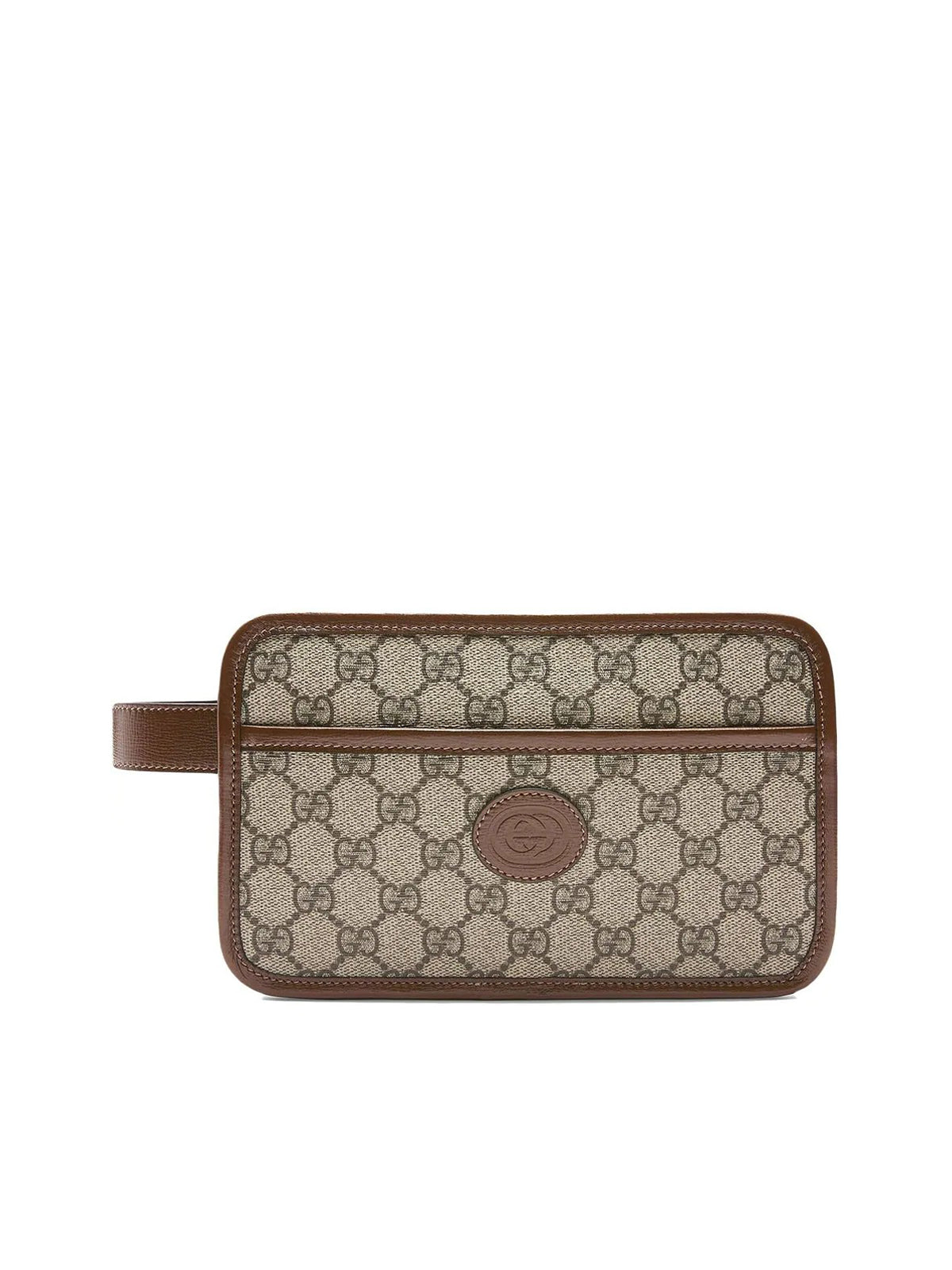 GG travel pouch