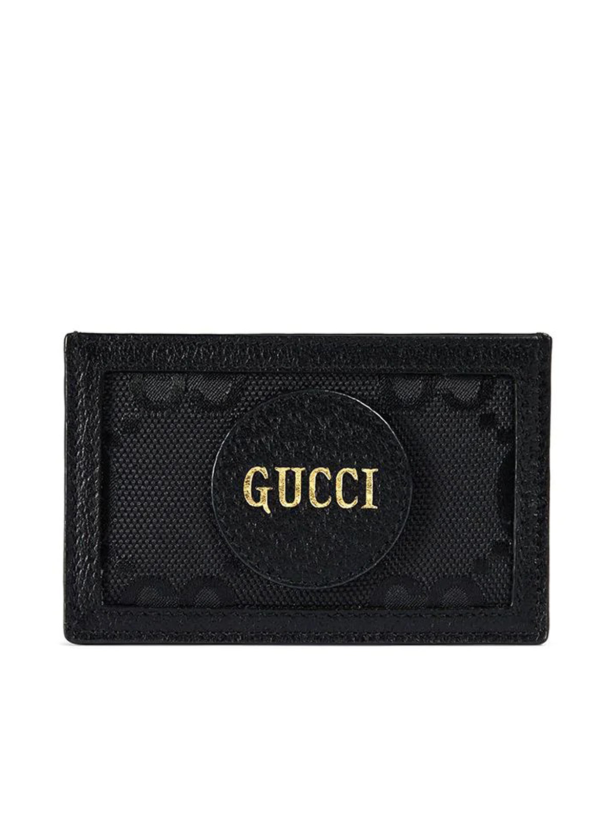 Off The Grid GG Supreme cardholder