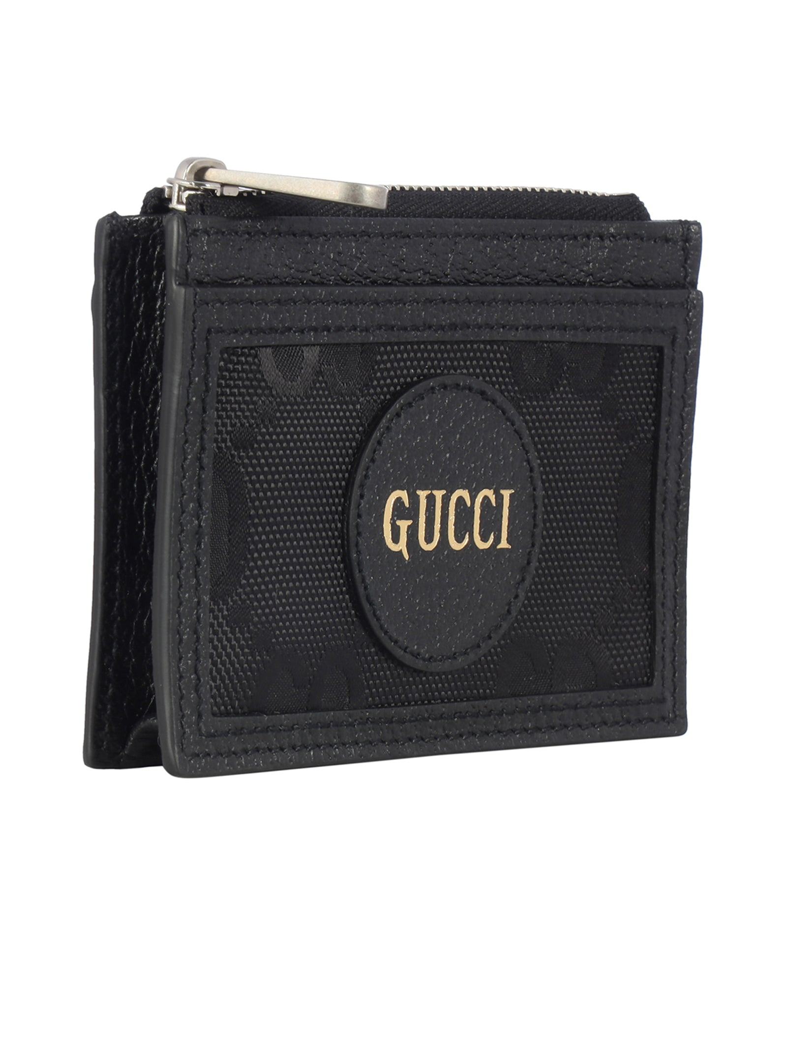 WALLETS WITH LOGO