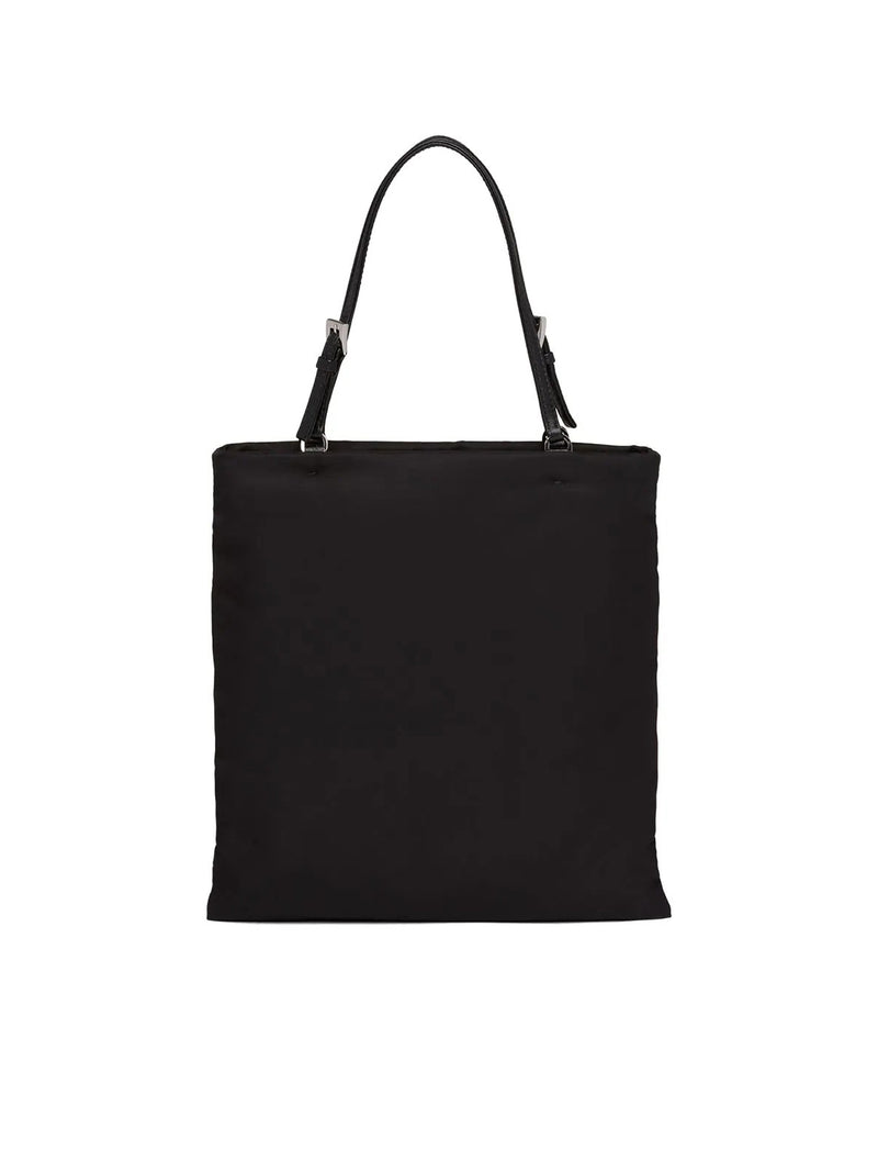 top handle tote bag