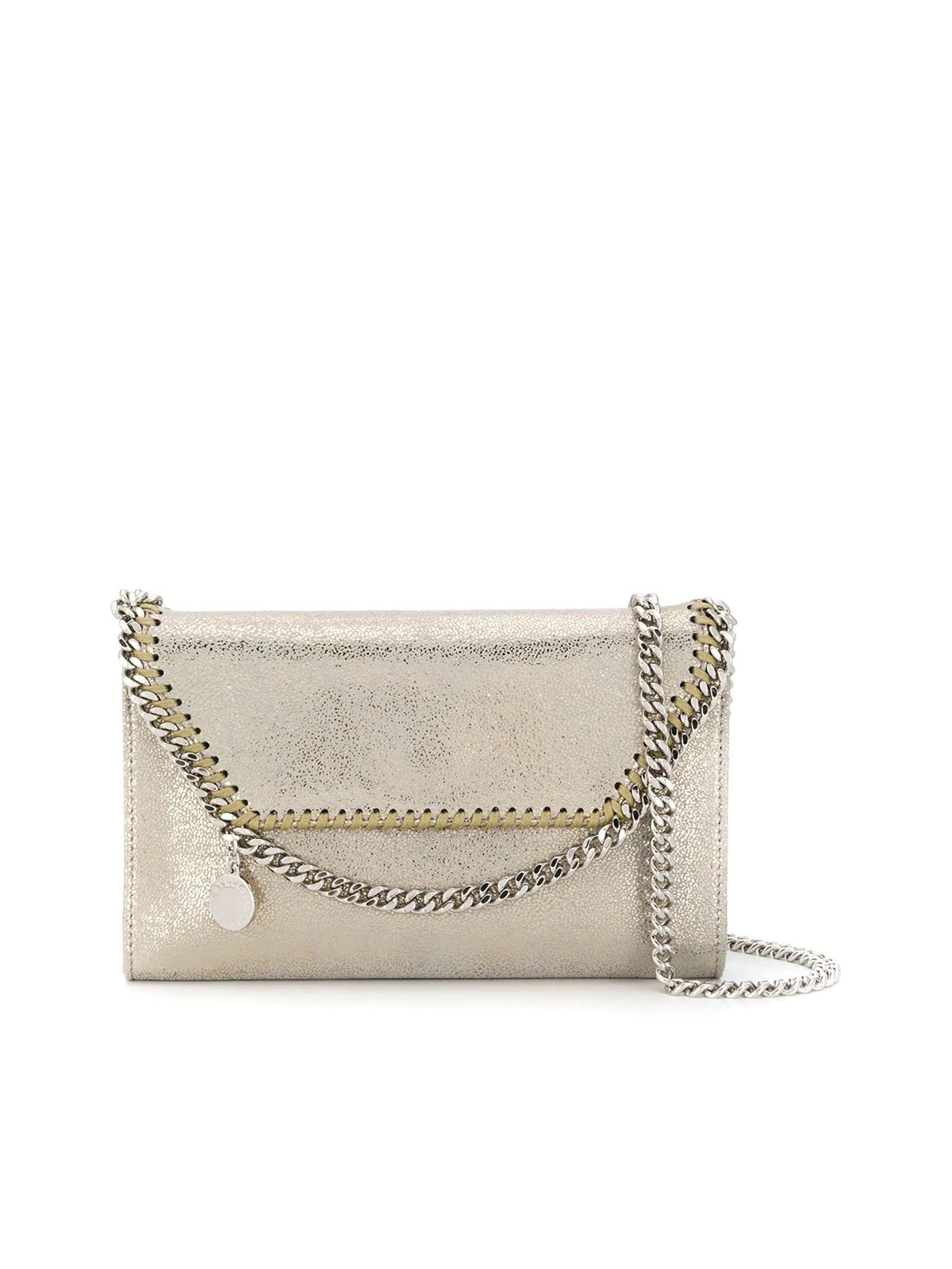 small Falabella crossbody bag