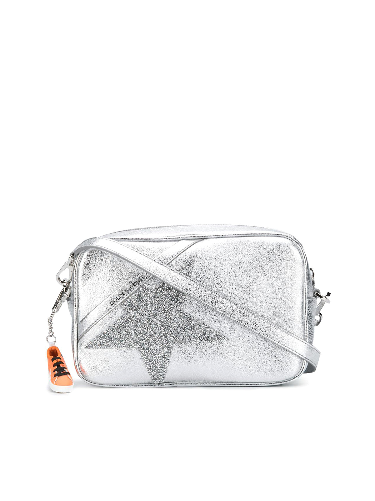 Crossbody star bag