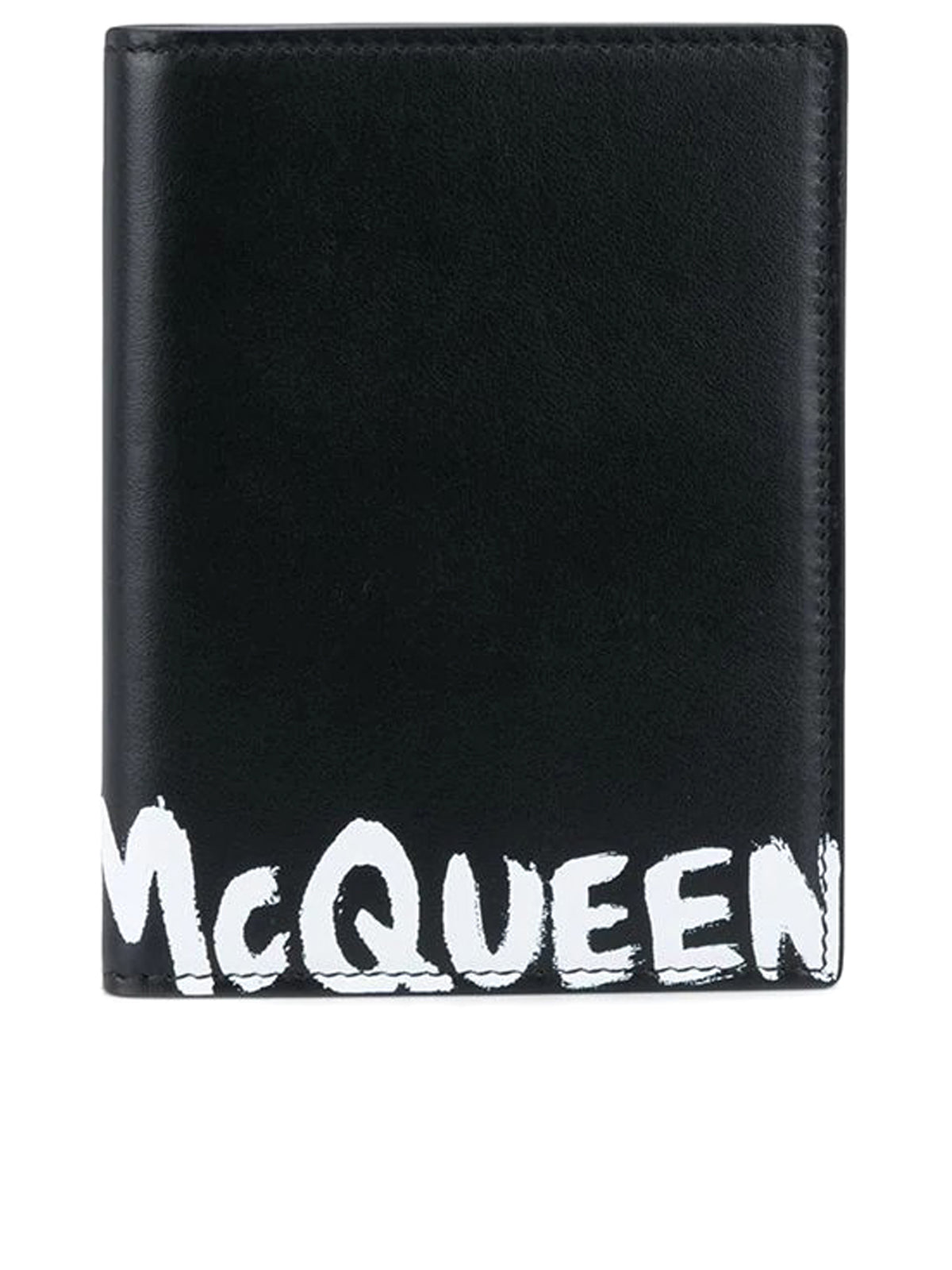 Logo Passport Holder