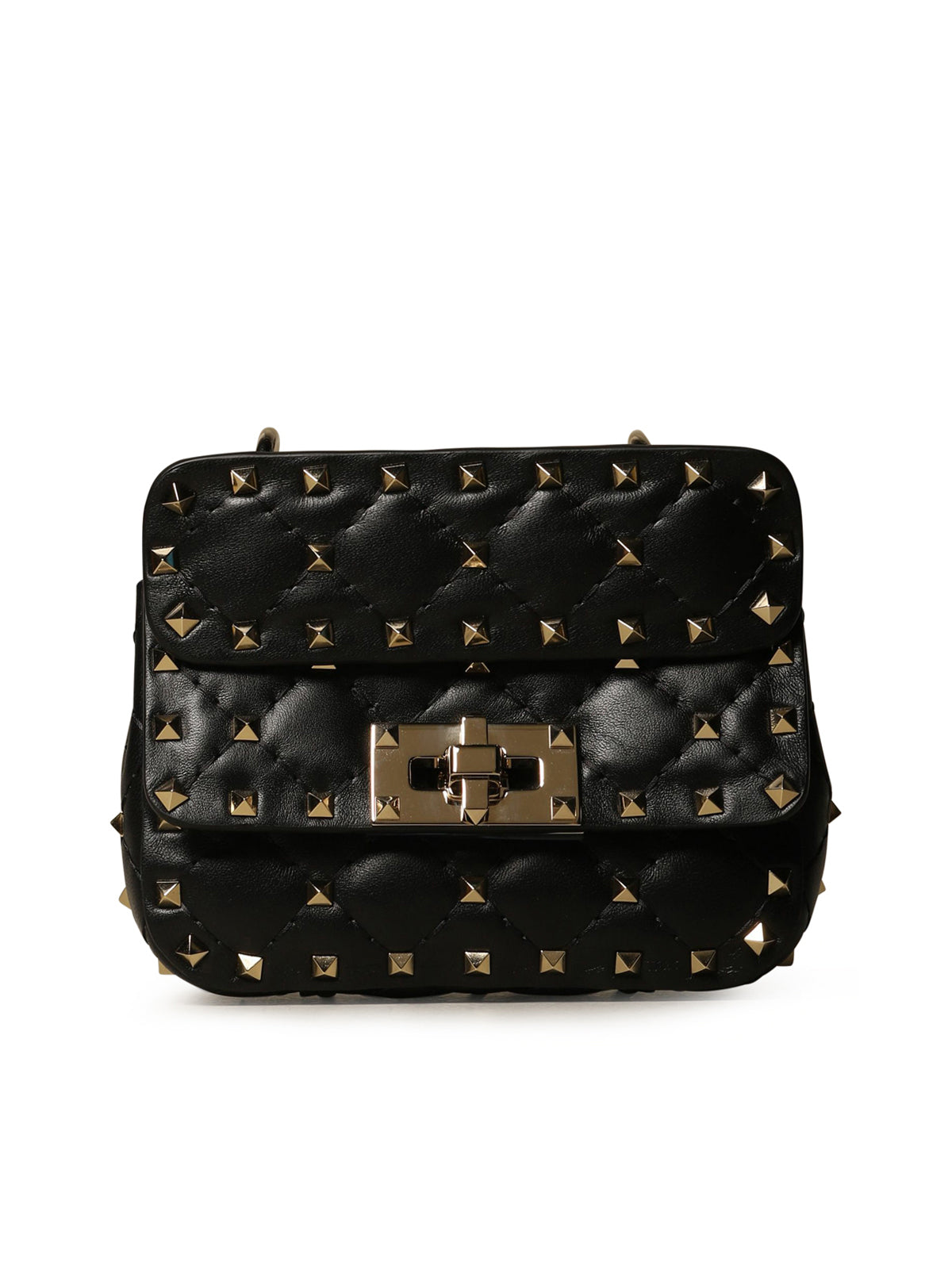 Micro Rockstud Spike bag