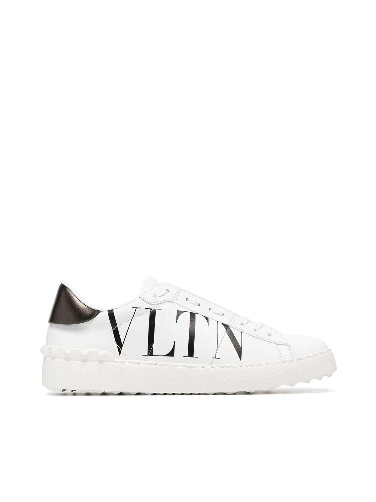 VLTN low-top sneakers