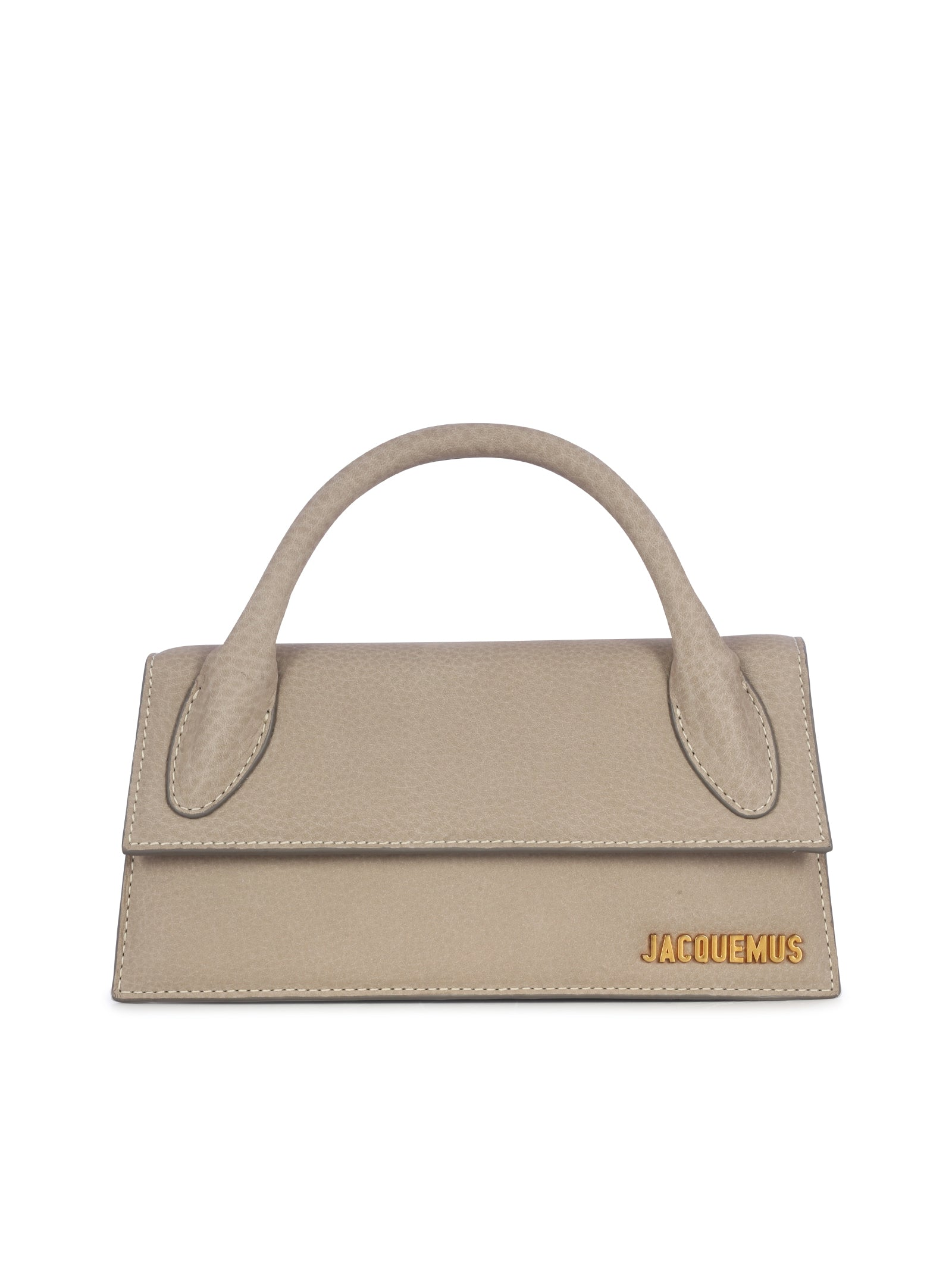 Le Chiquito Long shoulder bag