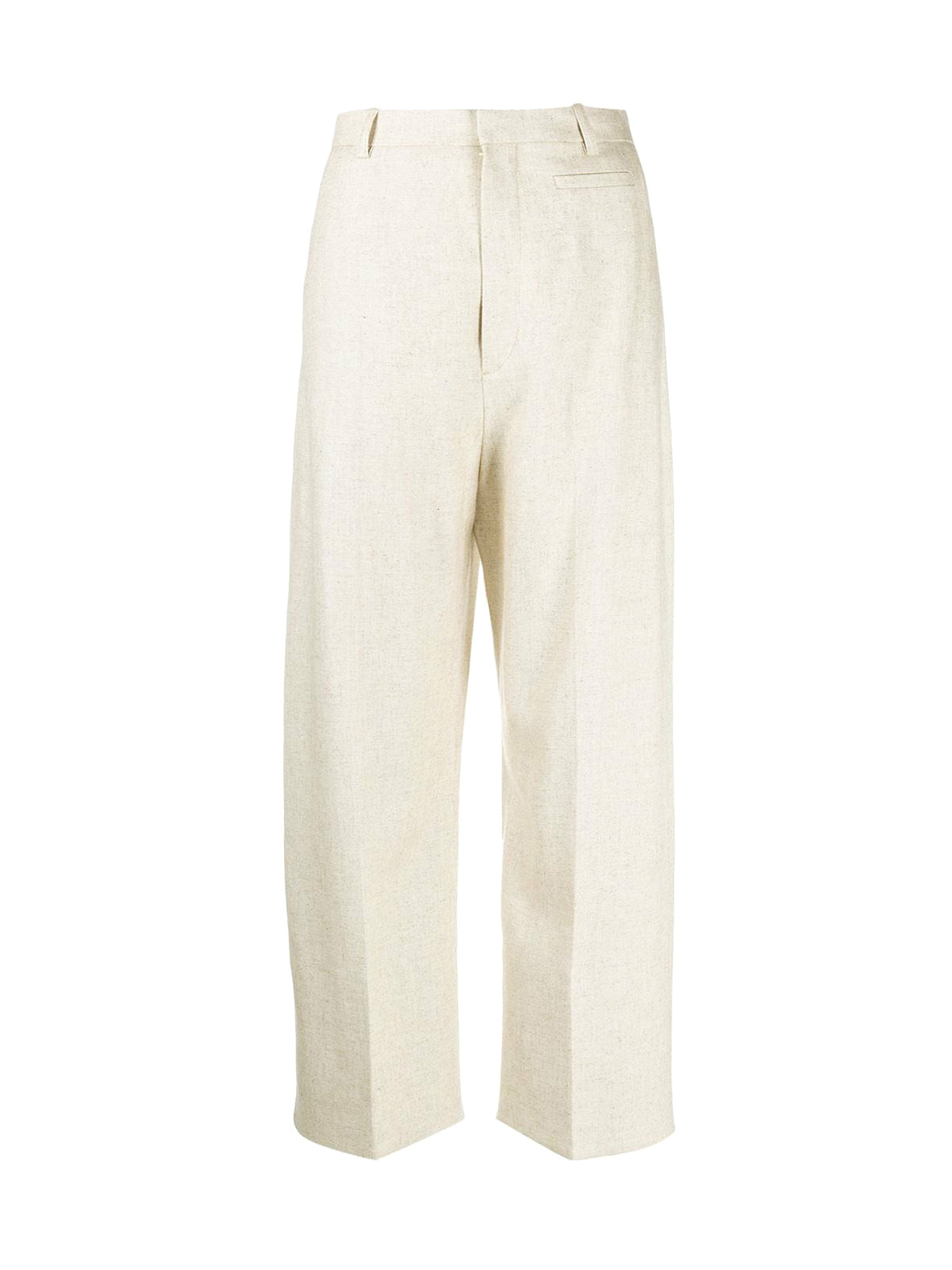 Le Pantalon Santon trousers