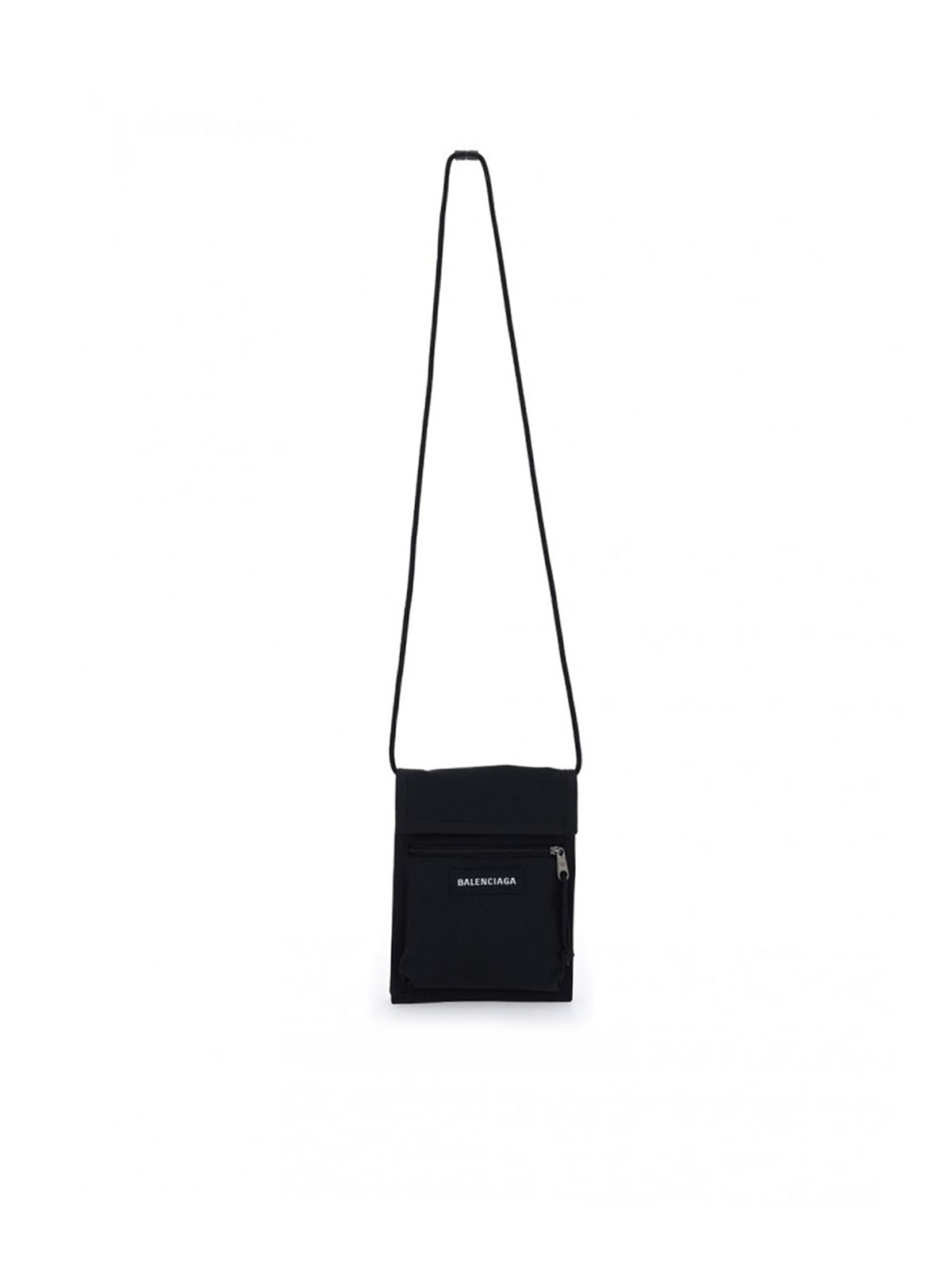 Explorer Shoulder Bag