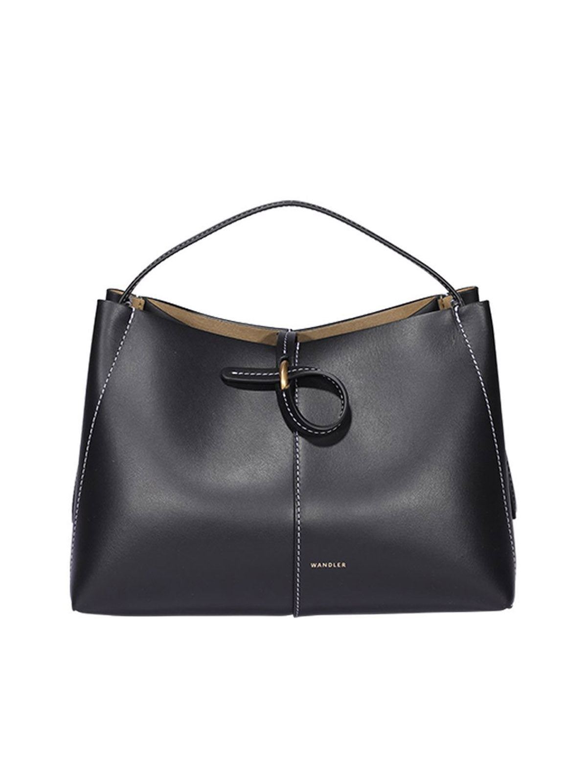 Ava mini shoulder bag