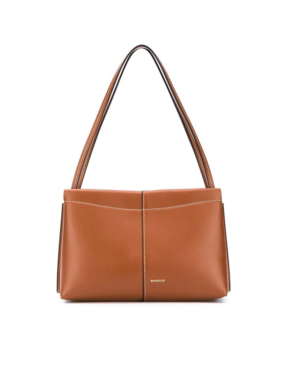 Carly shoulder bag