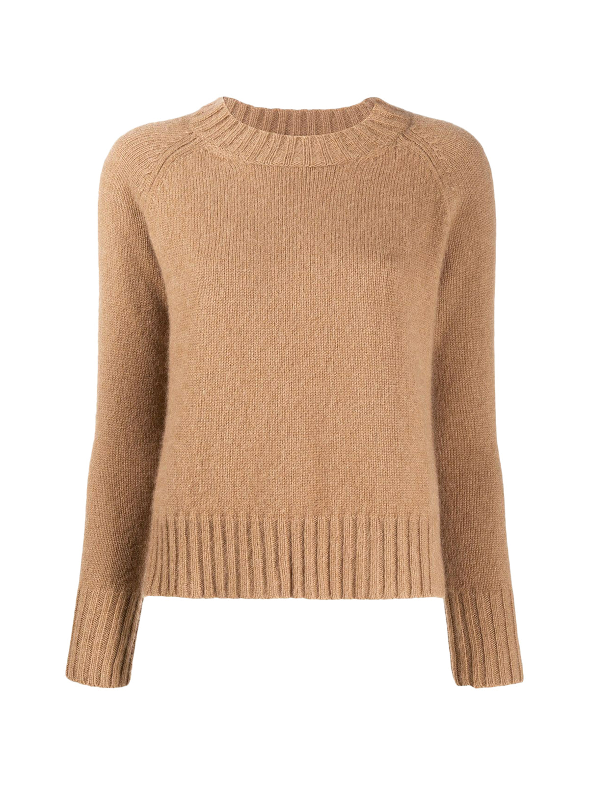 Caio Sweater
