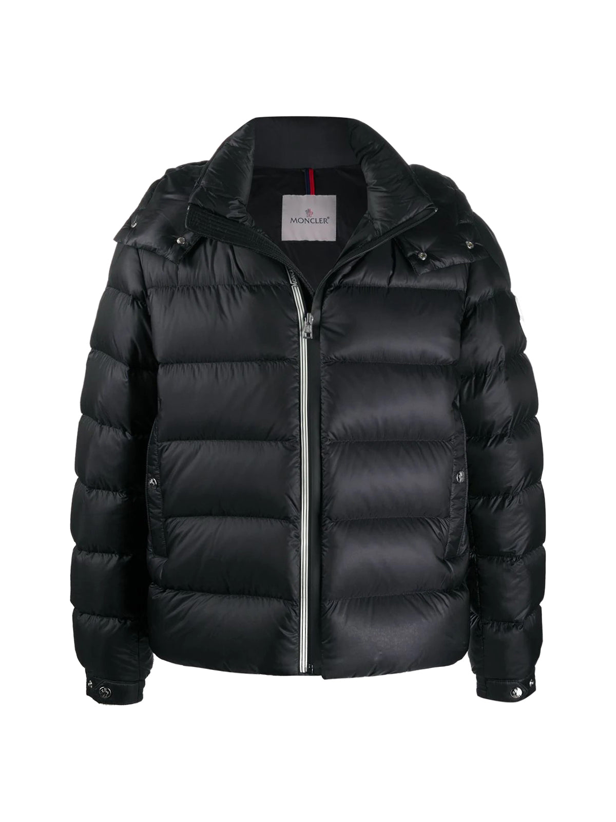 Arves puffer jacket