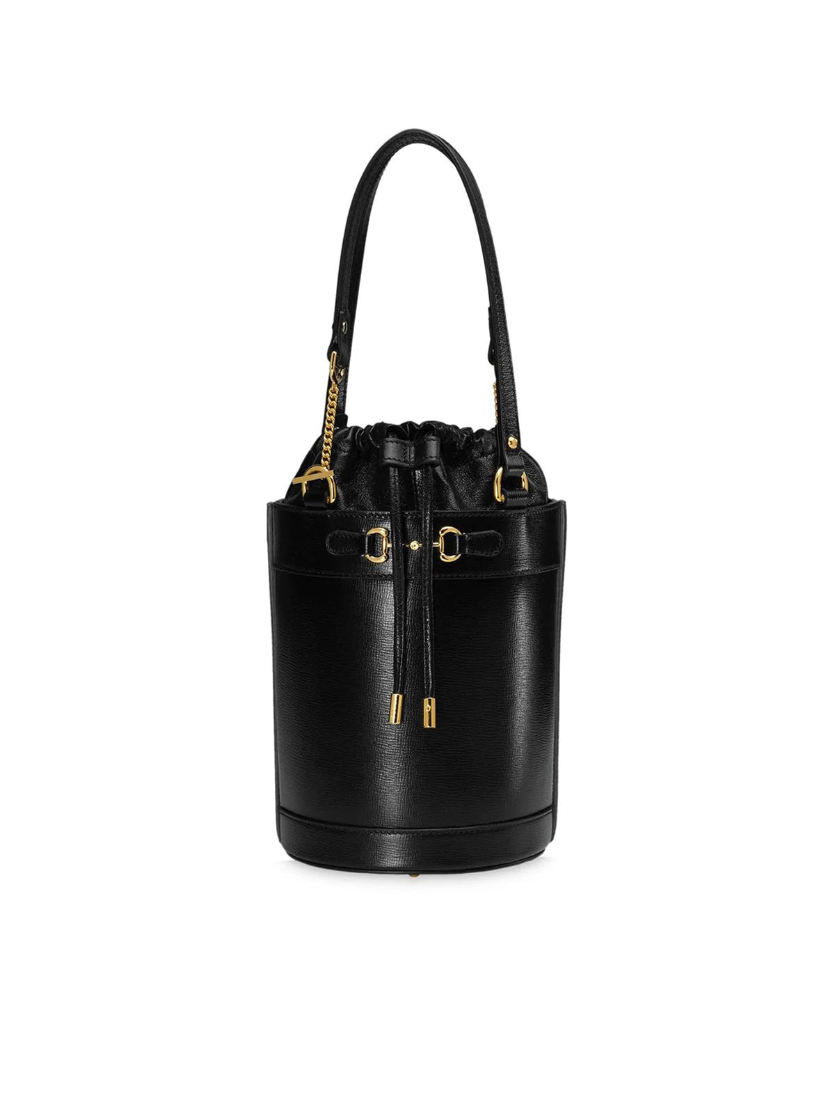 Gucci Horsebit 1955 bucket bag