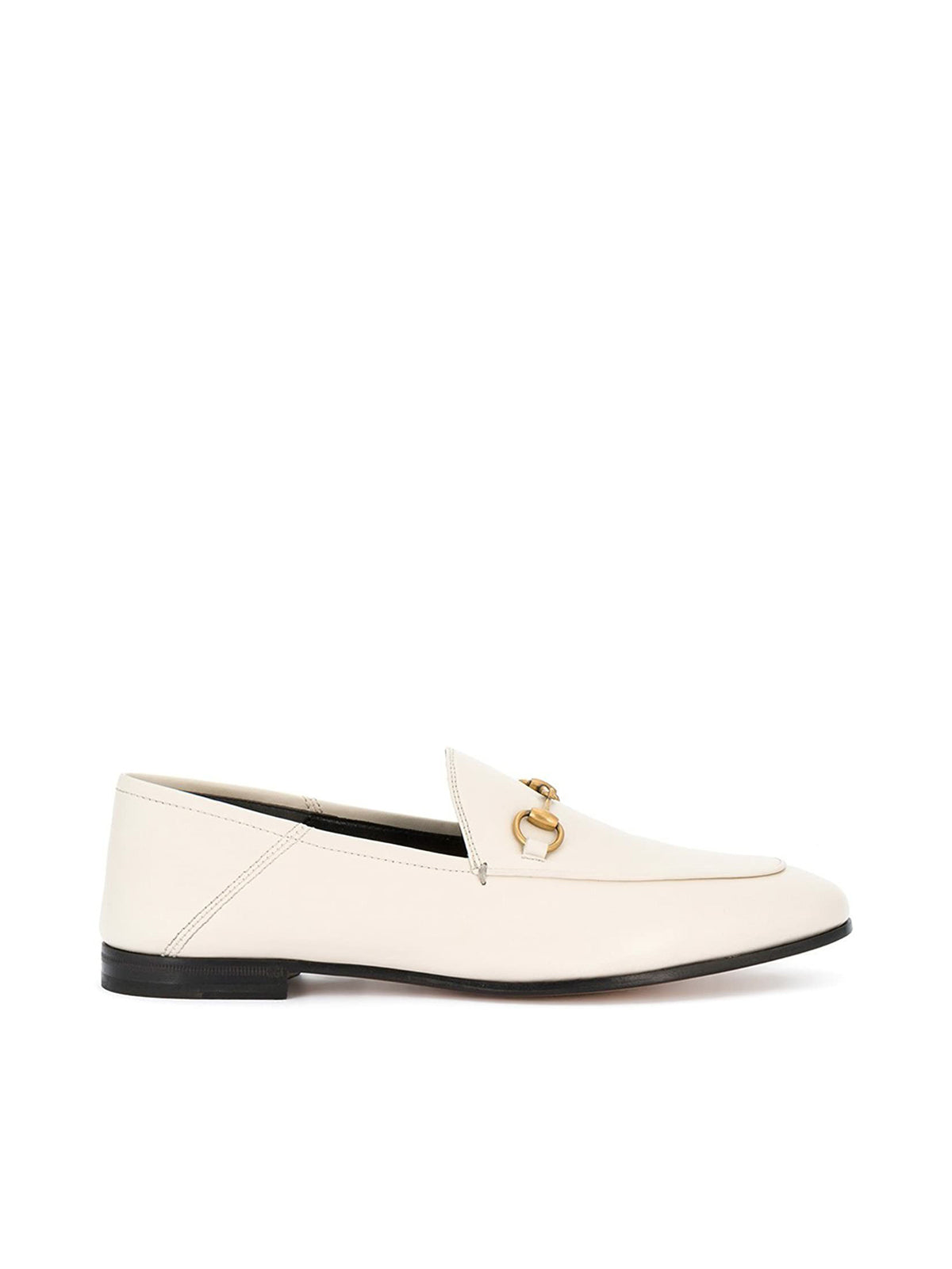 Brixton Horsebit loafers