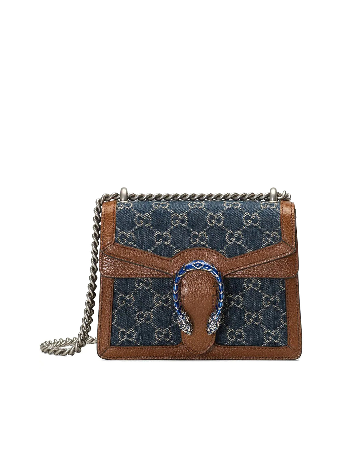 mini Dionysus crossbody bag