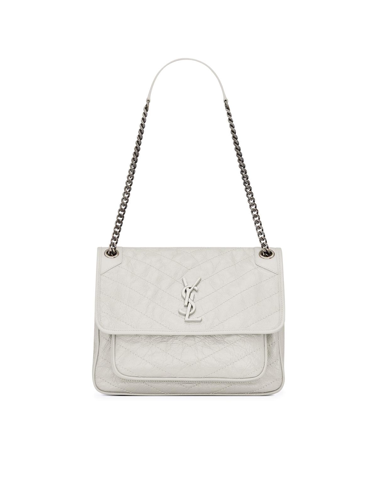 NIKI SHOULDER BAG