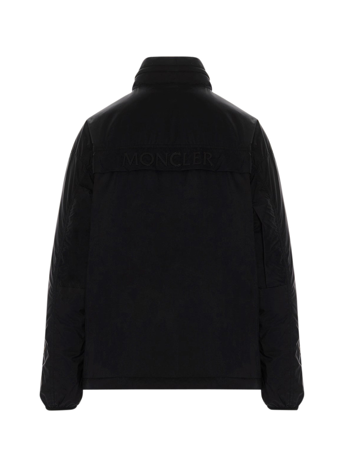 """MENCHIB"" JACKET"