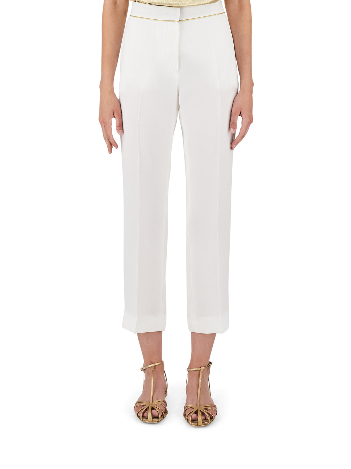 """STELLA"" LONG PANTS"