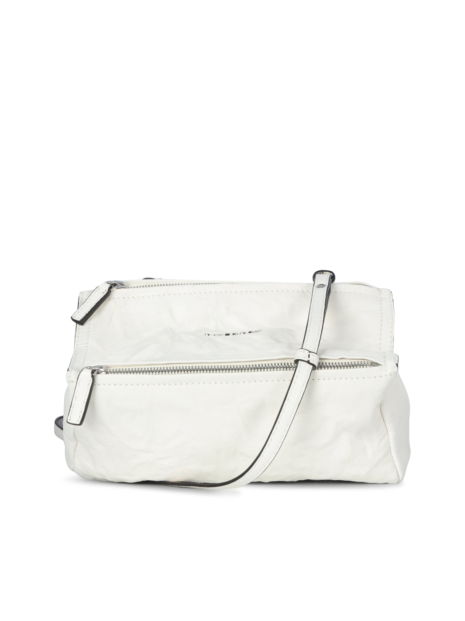 mini Pandora cross-body bag