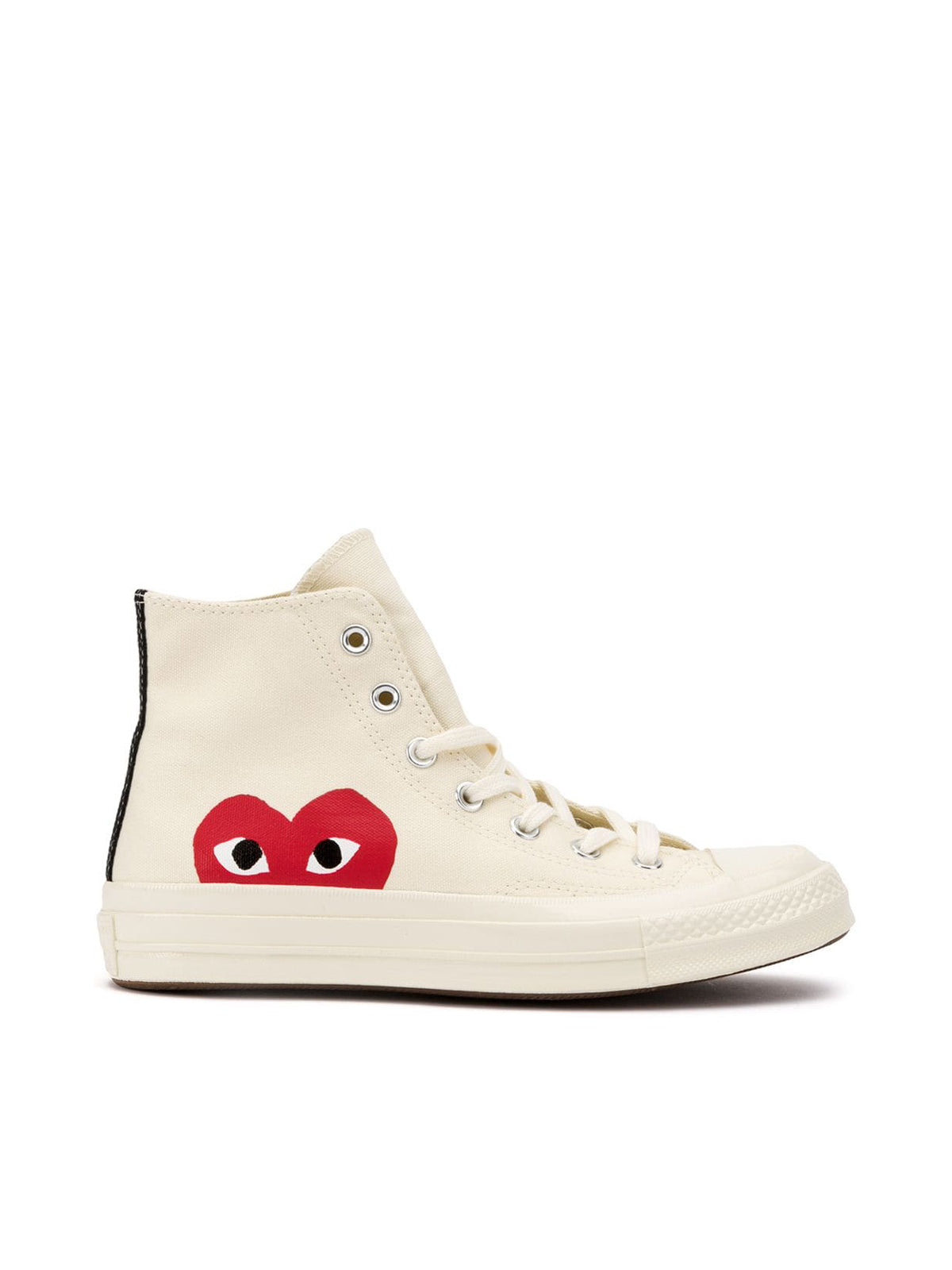 `CHUCK TAYLOR 70s ALL STAR` SNEAKERS