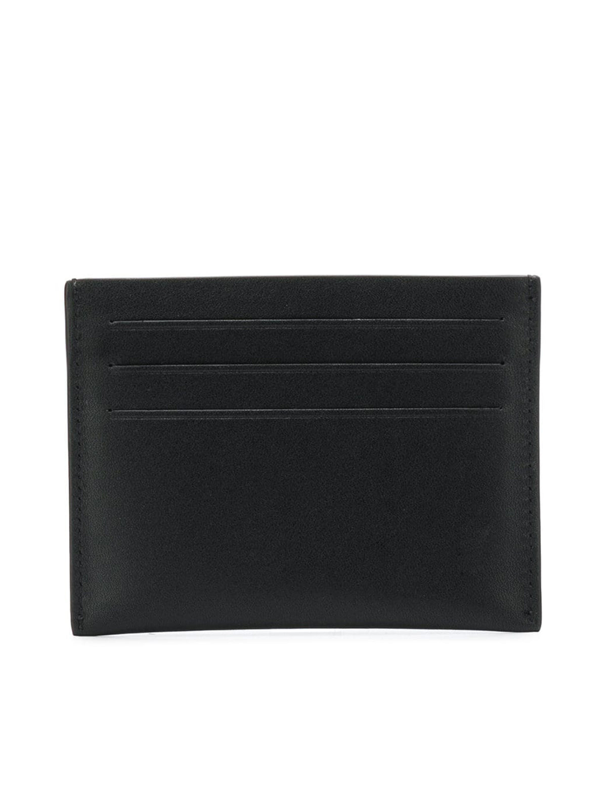 LOGO CARD HOLDER