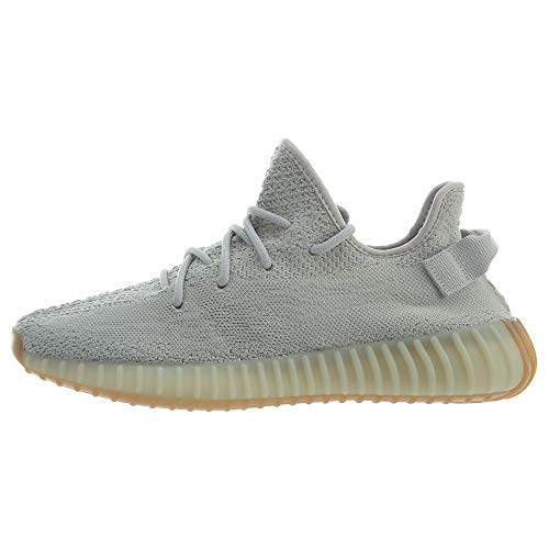 adidas Yeezy Boost 350 V2 Mens Style : F99710-Sesame Size : 9.5 M US