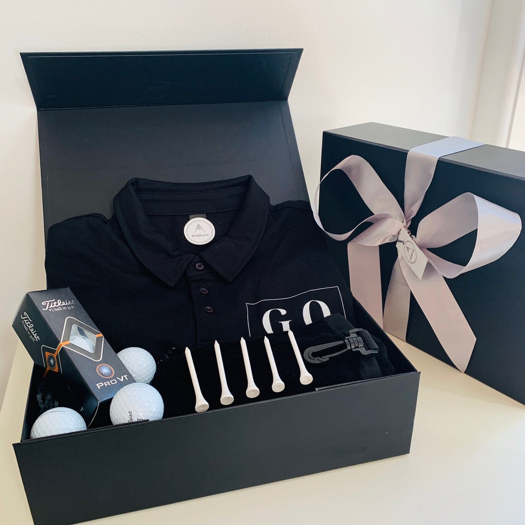 Bayside Gifts - Golf is Great! - Baysideluxe