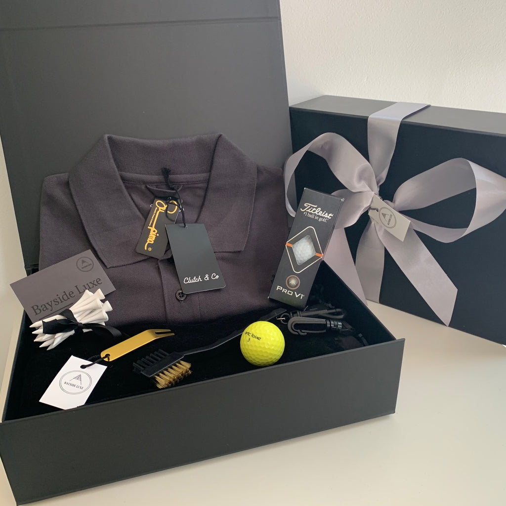 Bayside Gifts - Mad for Golf! - Baysideluxe