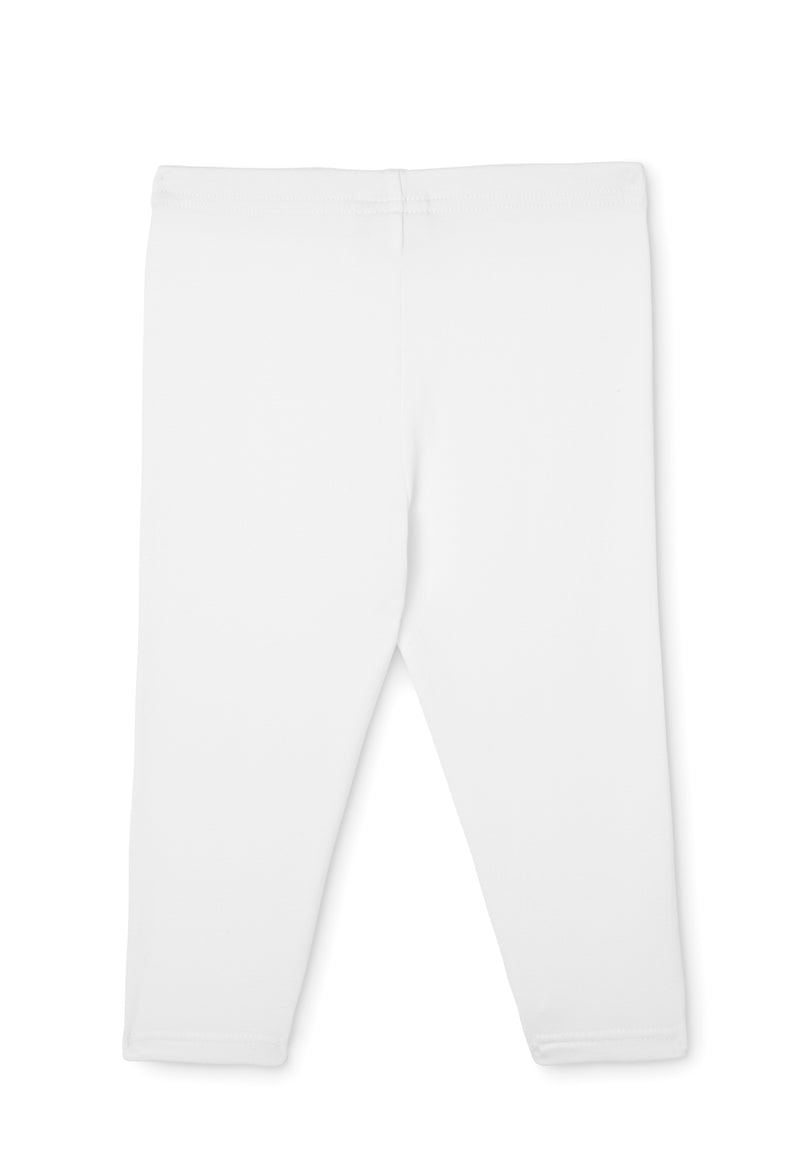 genwoo-133-b-plainlegging-white