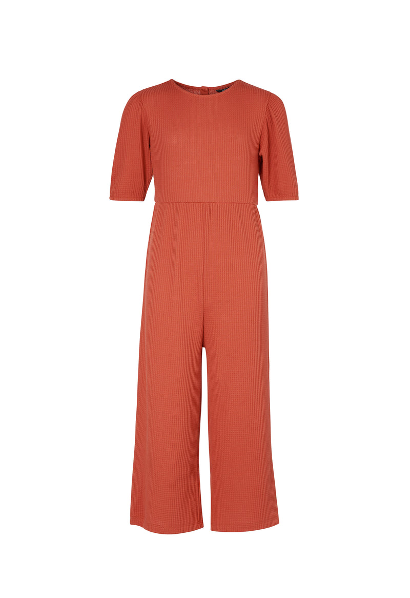 Tween Jumpsuit