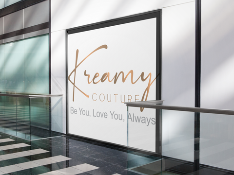 Kreamy Couture