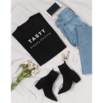 Tasty by Kreamy Couture | Short Sleeve T-Shirt