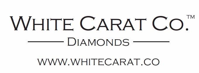 0.75 CT. Diamond Channel Band in White Gold - White Carat Diamonds