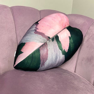 ppp plant pillow enjoypillows