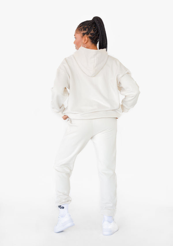 CORE SWEATPANTS / OAT