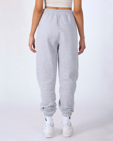 STRGRL ATHLETICS SWEATPANTS