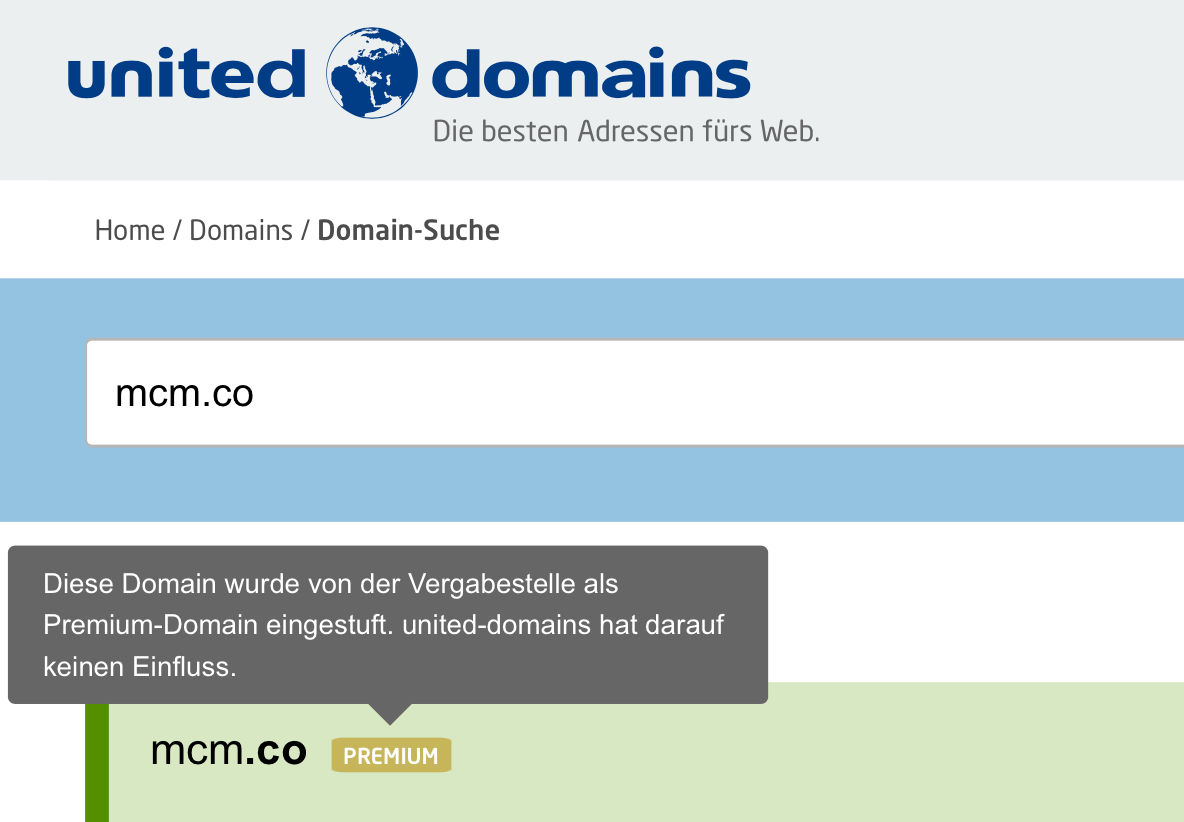 mcm.co Premium Domain Name™ United-Domains mcm.co Premium Domain Name™ United-Domains mcm.co Premium Domain Name™ United-Domains mcm.co Premium Domain Name™ United-Domains mcm.co Premium Domain Name™ United-Domains  mcm.co Premium Domain Name™ United-Doma
