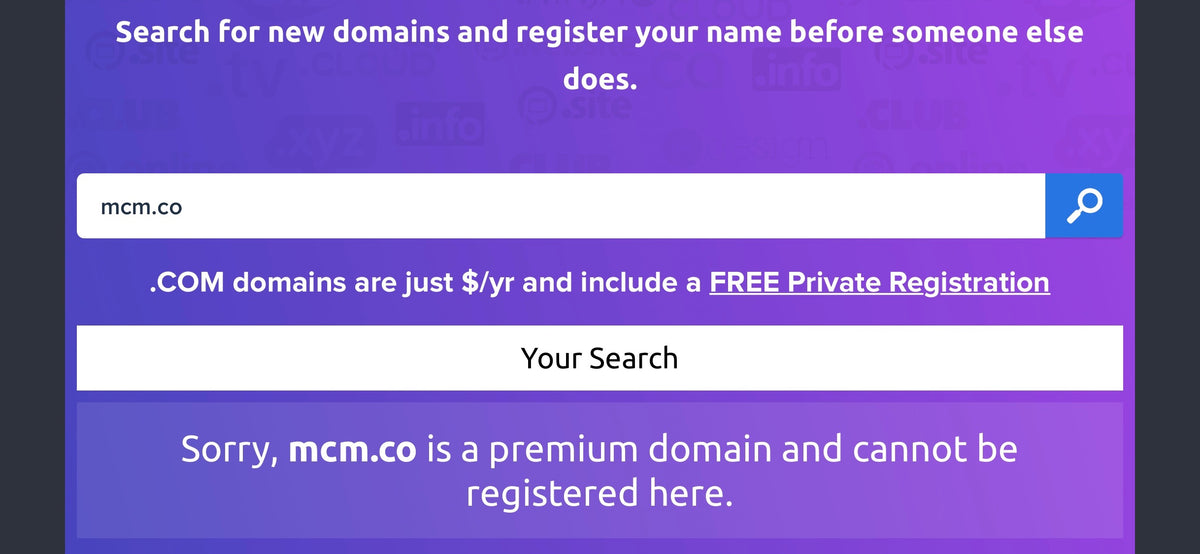 mcm.co Premium Domain dreamhost mcm.co Premium Domain dreamhost mcm.co Premium Domain dreamhost mcm.co Premium Domain dreamhost mcm.co Premium Domain dreamhost mcm.co Premium Domain dreamhost mcm.co Premium Domain dreamhost mcm.co Premium Domain dreamhost