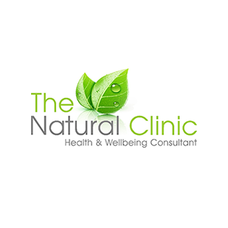The Natural Clinic Logo