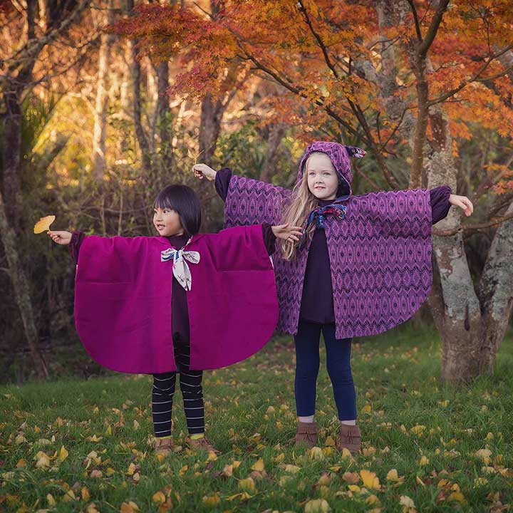 Shadow Cat Boutique - Kids Clothing