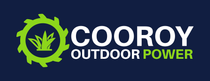 Cooroy Outdoor