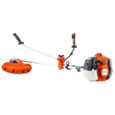 Husqvarna 525RS trimmer brushcutter